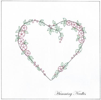 rose_heart1