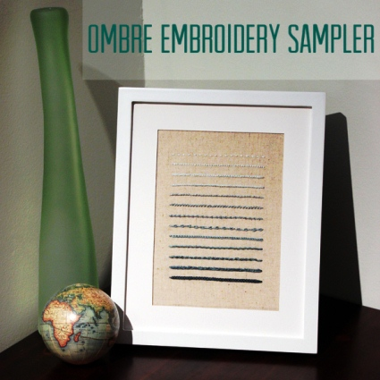 ombre_sampler_header