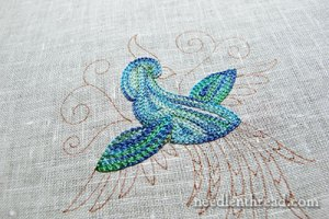 tambour-embroidery-bird-02