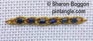 Linked-Chain-beaded-5