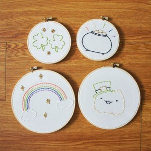 DIY-Embroidery-St-Pattys-Day-Group