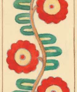 Hungarian-Bookmark-1-Flowerpot