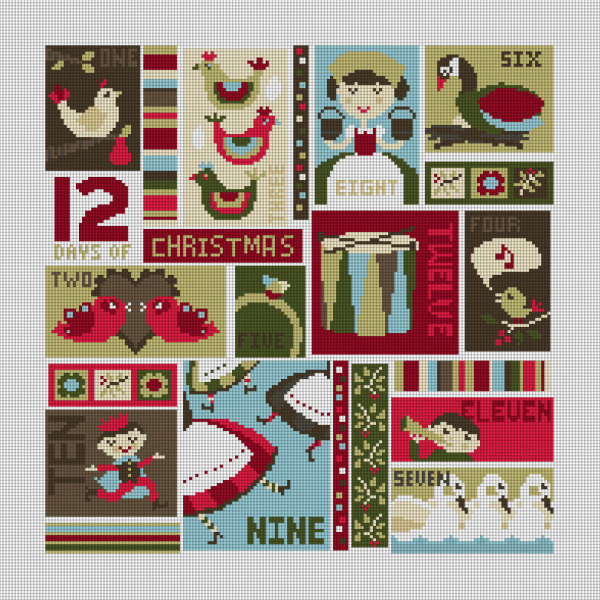 12-days-of-christmas-needlepoint-kit