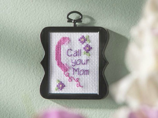 CALL-YOUR-MOM-NEEDLEPOINT