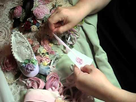 how-to-embroider-a-rose-ribbon