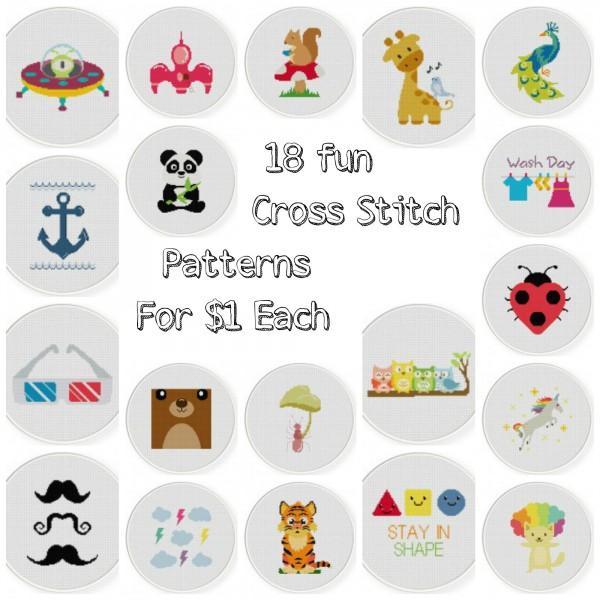 cross-stitch-charts-patterns-kids-fun