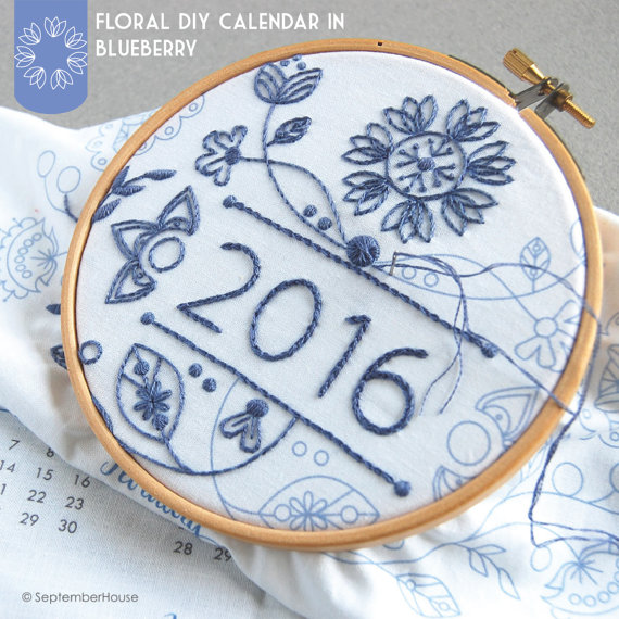 embroidery-calender