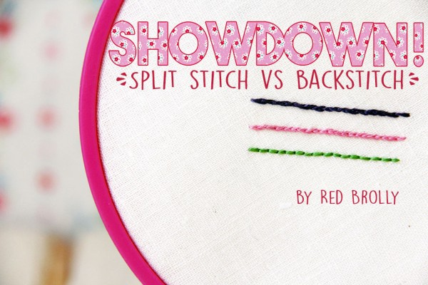split-stitch-vs-backstitch-comparison-by-red-brolly