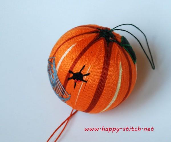 halloween-temari-2