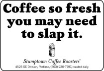 stumptown-ad-fresh
