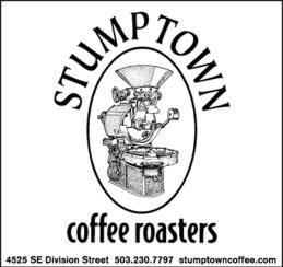stump-ad-3