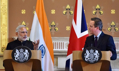 What-Brexit-will-mean-for-relations-between-India-and-UK