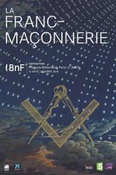expo_franc_maconnerie_gd