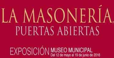 masoneria-en-albacete