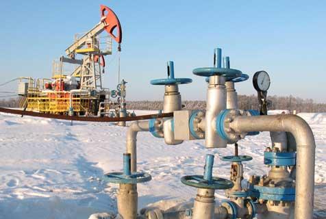 http://neftegaz.ru/images/Neft%20Perey/oil_pump_siberia_z(1).jpg