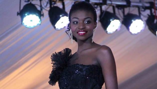 EXCLUSIVE: Miss World Zimbabwe - Sex, booze, lies