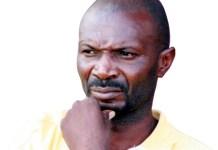 Zimbabwe Warriors and Young Warriors coach Callisto Pasuwa
