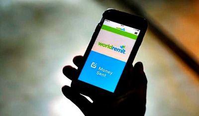 WorldRemit guarantees cash-pick up in Zim – Nehanda Radio