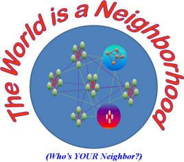 Neighborhood Logo