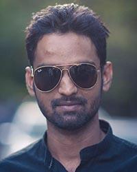 Puneeth Kumar