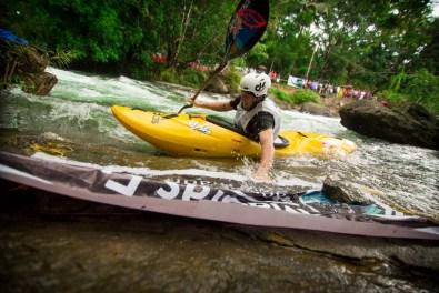 Malabar river festival 122