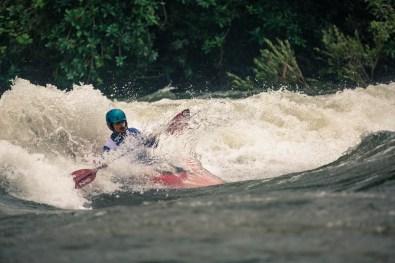 Malabar river festival 48