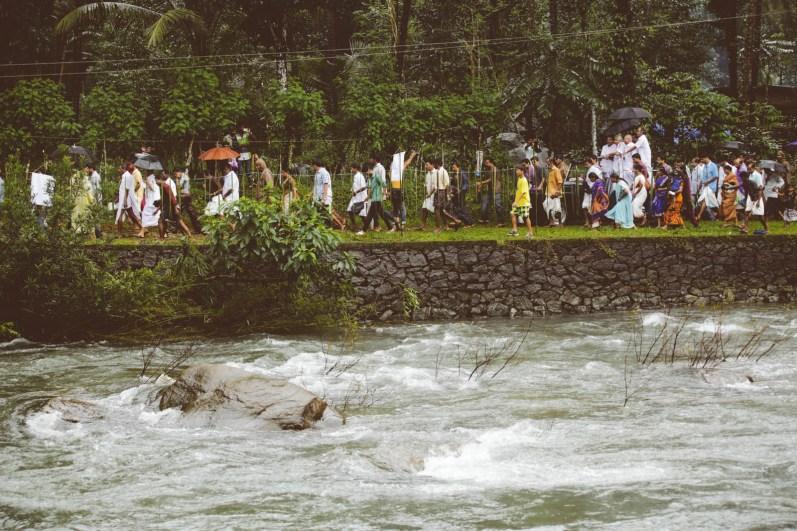 Malabar river festival 90