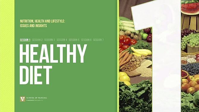 nutrition diet issues for people People with gastrointestinal or liver problems may be unable to absorb nutrients adequately diet underweight individuals may be advised to gain weight by increasing calorie intake another way for underweight people to gain weight is by exercising.