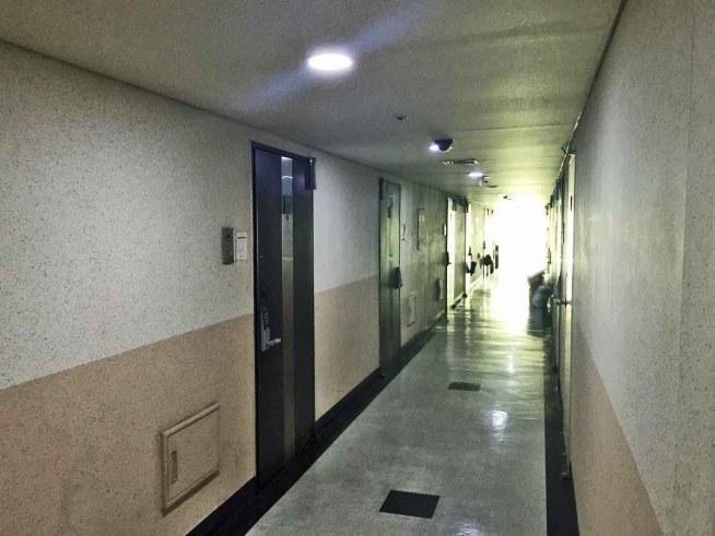 宣陵オフィステル