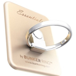 Bunker_Ring_ Essentials