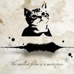 忘れたくない猫の鳴き声を形で残せる、メモリアムアイテム