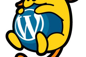 ワードプレスXML Sitemap Generator for WordPress 4.0.7エラー