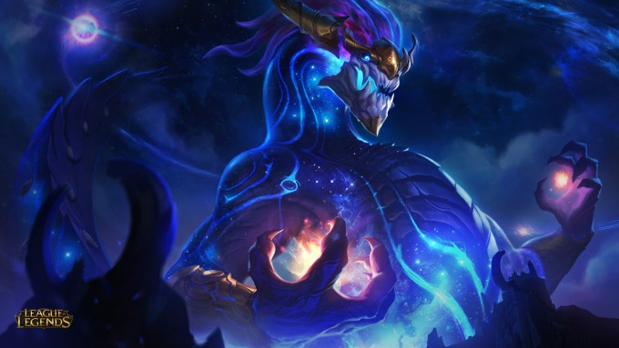aurelion-sol-wallpaper