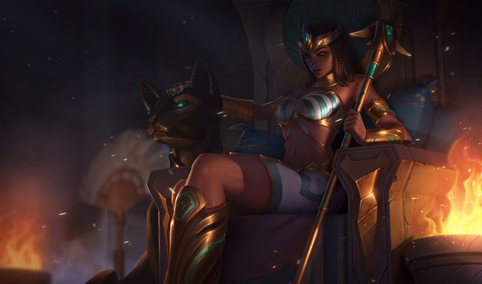 Nidalee_Splash_4