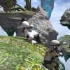 【FF14】3.4メインクエストでは大きな謎や回答が一気に出てくることに!gamescom 2016の吉田Pインタビュー