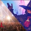 【FF14】「ファンフェス2016東京」のチケット当選メール送信!購入期間は10月1日~10日まで