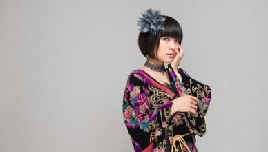 mika kobayashi