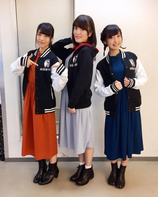 http://nekonoto.net/2016/04/11/kurang-kerjaan-fans-pun-cari-tahu-harga-baju-suzuko-mimori/