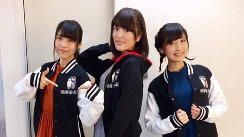 ayane-sakura-boots2