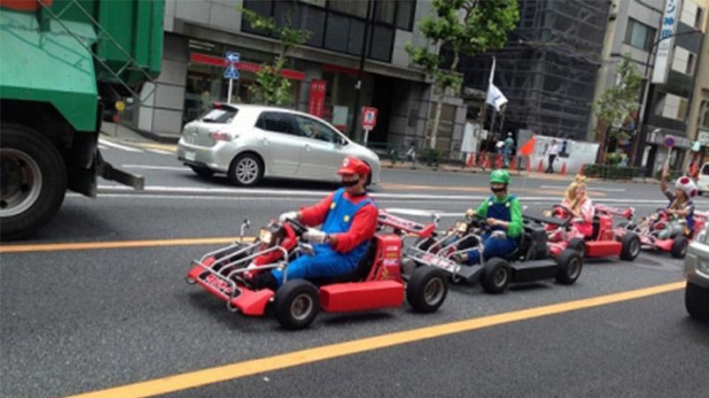 mario-kart-japan