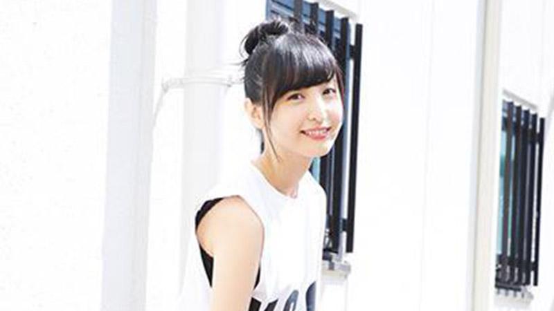 Sebelum Terjun ke Dunia Seiyuu, Sakura Ayane Bercita-cita Sebagai Aktor!