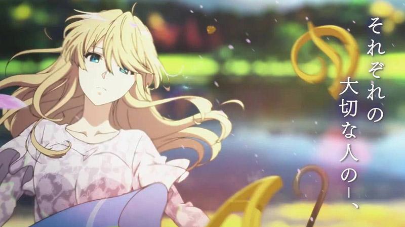 Netflix Akan Memproduksi 30 Anime Baru di Tahun 2018