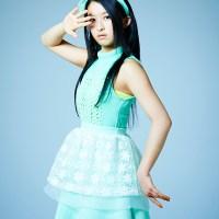 TOKYO GIRLS' STYLE - Interview (2014)