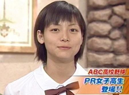 画像引用:http://blog-imgs-29-origin.fc2.com/o/r/e/oresenyouzaku/uhooooo0523.jpg