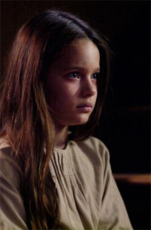 Aurore (2005) Movie