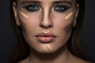 rodial-how-to-contour