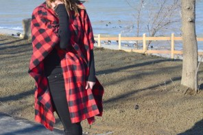 No Sew Cape Tutorial DIY| YouTube