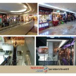 MBK Shopping Center Bangkok; mbk shopping mall;mbk shopping center bangkok;mbk shopping centre;mbk shopping;mbk bangkok shopping mall