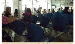 Koh samui ferry; Koh Samui by ferry; Surat Thani to Koh samui ferry;