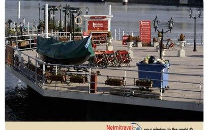 Gondolas Buenos Aires; Venetian Gondola Tours in Buenos Aires; Gondola Tours Puerto Madero; Gondola romantic tours Buenos Aires;